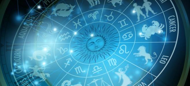 Pokaż mi swoje mieszkanie, a powiem ci jaki jest twój znak zodiaku