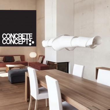betony dekoracyjne