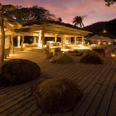 Seychelless