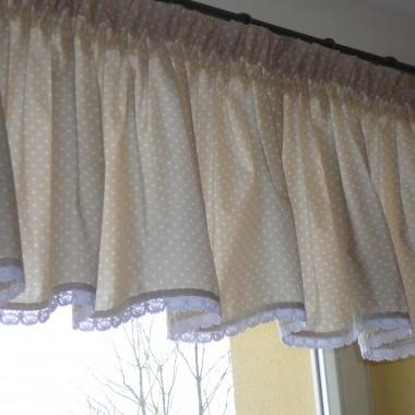 Nowa odsłona okna i przy okazji prośba...