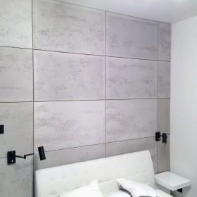 Beton architektoniczny - prostota i elegancja w jednym