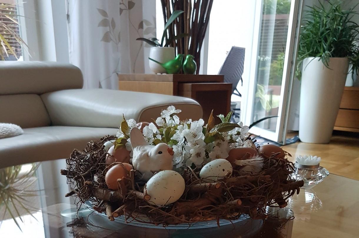 Pozostałe, Wielkanoc