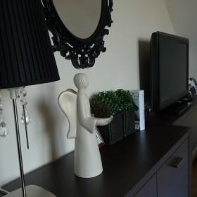 nowa sypialnia :)