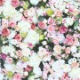 Pozostałe, Maria Antonina - kolekcja dekoracji kwiatowych