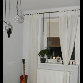 Salon. Wersja wiosna-lato