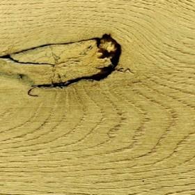 Prawdziwe drewno w Twoim salonie