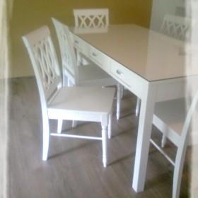 Mój nowy nabytek :))) To nie Ikea