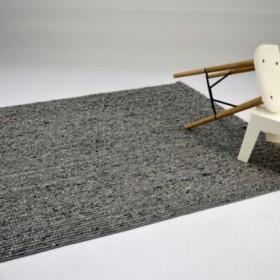Designerskie dywany i wykładziny