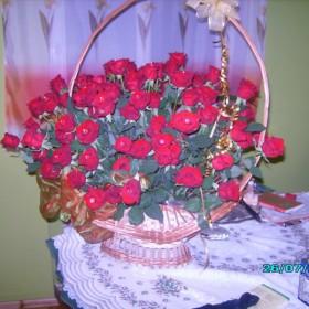 Walentynki' 10