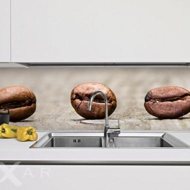 Fototapety do kuchni i jadalni