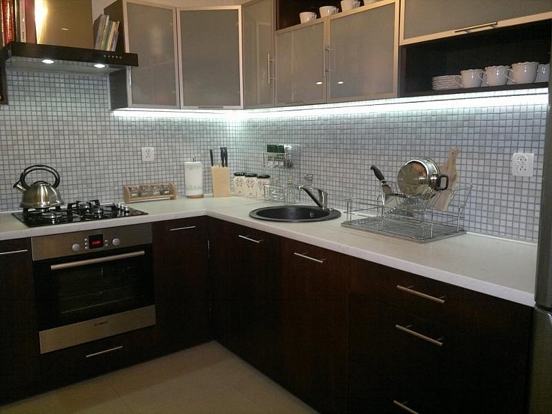 Zdjęcie 439 W Aranżacji Mozaika Do Kuchni Deccoriapl