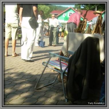 """Pamiętacie Państwo mój  ubiegłoroczny reportaż o XVIII Forum Ekonomicznym w Krynicy-Zdrój?Zawsze możecie odświeżyć swoje wrażenie o tej imprezie pod adresem galerii   http://deccoria.pl/galeria,id,18644Dzisiaj przedstawiam szanownej publiczności moje świeżutkie wrażenie z XIX Forum, delegatem którego miałem ogromną przyjemność być po raz kolejny:) Wielokulturowa impreza towarzysząca Forum za każdym rokiem nabiera coraz większych obrotów w sensie zapraszanych gości, prezentujących ludowe tradycji i zapomniane rzemiosła. Miło było też spotkać na tej imprezie """"starych"""" przyjaciół. Więc zapraszam do Perły Uzdrowisk Polskich na defiladę wrześniowym Deptakiem z wyżej wspomnianej okazji:)"""