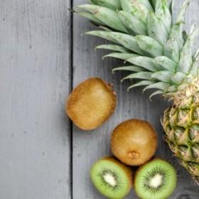 11 owoców i warzyw, które z pewnością jadłeś nie raz w życiu, ale nie wiesz w jaki sposób rosną w naturze