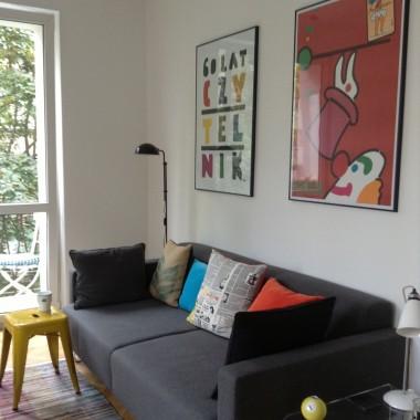 Kolejne zdjęcia mieszkania