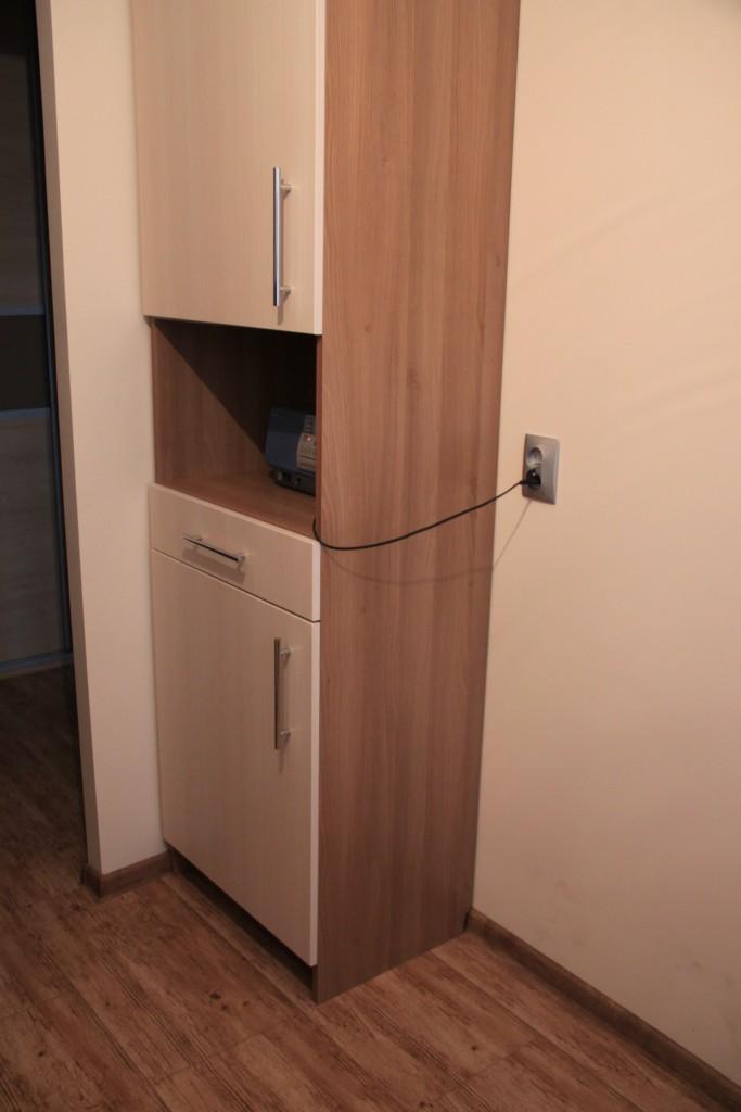 Zdjęcie 1012 W Aranżacji Wreszcie Jest Nasza Kuchnia