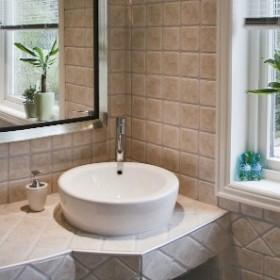 Namiastka natury w twojej łazience