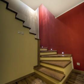 Nowe mieszkanie :)