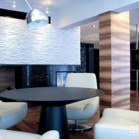 wnętrze luksusowego apartamentu
