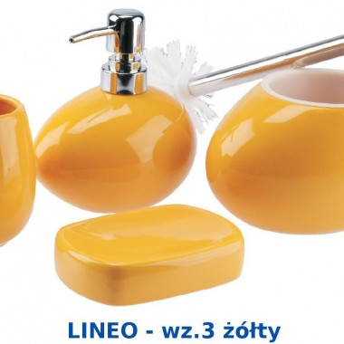 LINEO - SklepGalicja