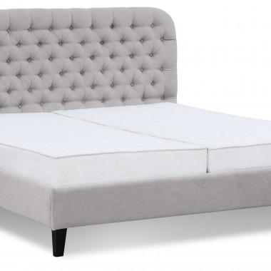 Łóżka skandynawskie dostępne na Scandicsofa.pl sprawdzą się nie tylko do sypialni w stylu skandynawskim. Łóżka te mogą znaleźć zastosowanie także w nowoczesnych sypialniach.