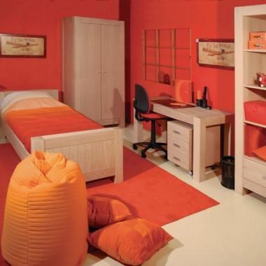 pokój dla dzieci - zdjecia wyszukane z netu