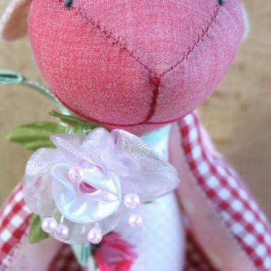 Różaneczka