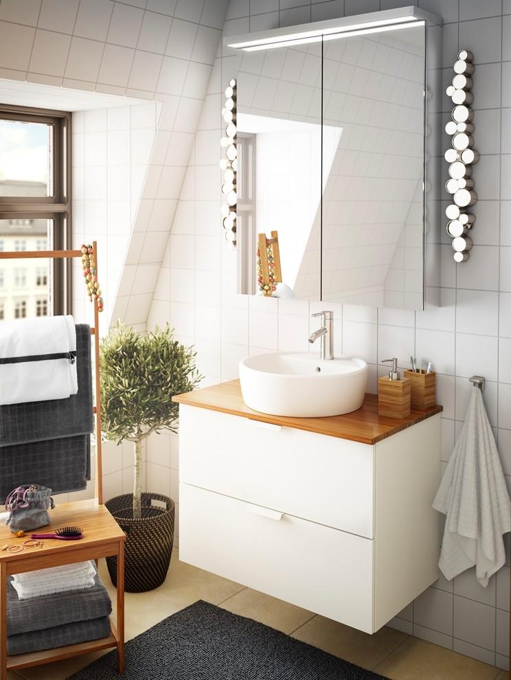 łazienka Idealna Deccoriapl
