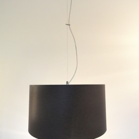 lampy  ARRARO LIGHT