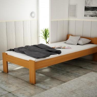 Prosbud24 , łóżka od producenta tanie mocne idealne :)
