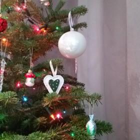 Święta na nowym
