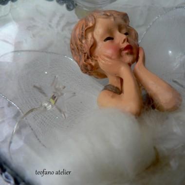 aniołek w sercuteofano.blogspot.com
