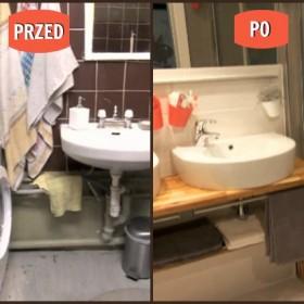 Jak urządzić małą łazienkę w mieszkaniu?