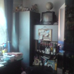 zdjęcia mojego starego pokoju