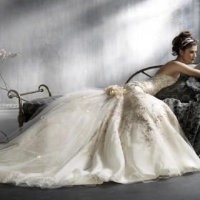 suknie ślubne i nie tylko