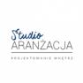 studio_aranzacja