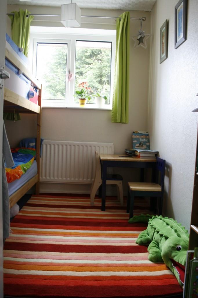 1d1aedb412158 pokoje moich chłopaków - Deccoria.pl