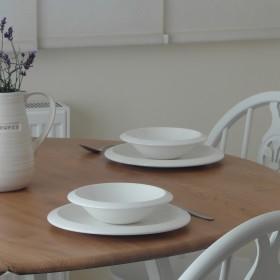 Zapraszam do stołu! :)