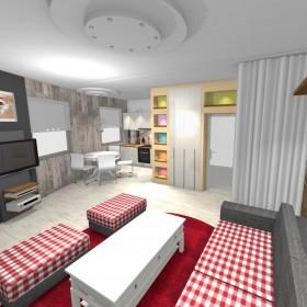 www.ab-interiors.pl - przykładowe realizacje
