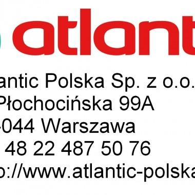 http://www.atlantic-polska.pl tel. 022 487 50 76