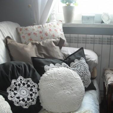 Nowa odsłona salonu