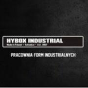 hyboxindustrial
