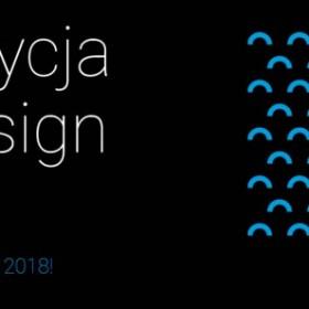 4 Design Days: znamy laureatów prestiżowego konkursu