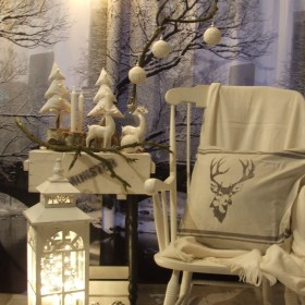 Świąteczna atmosfera :-)
