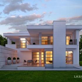 LK&875 Projekt