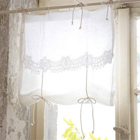 dekoracje na okienka