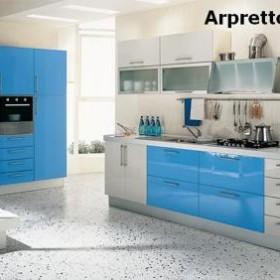 inspiracje kuchenne