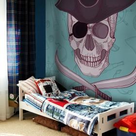Morskie opowieści w Twoim domu