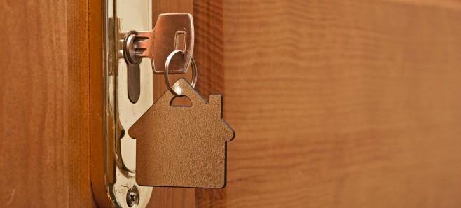 Jak sprawdzić czy mieszkanie jest gotowe do odbioru