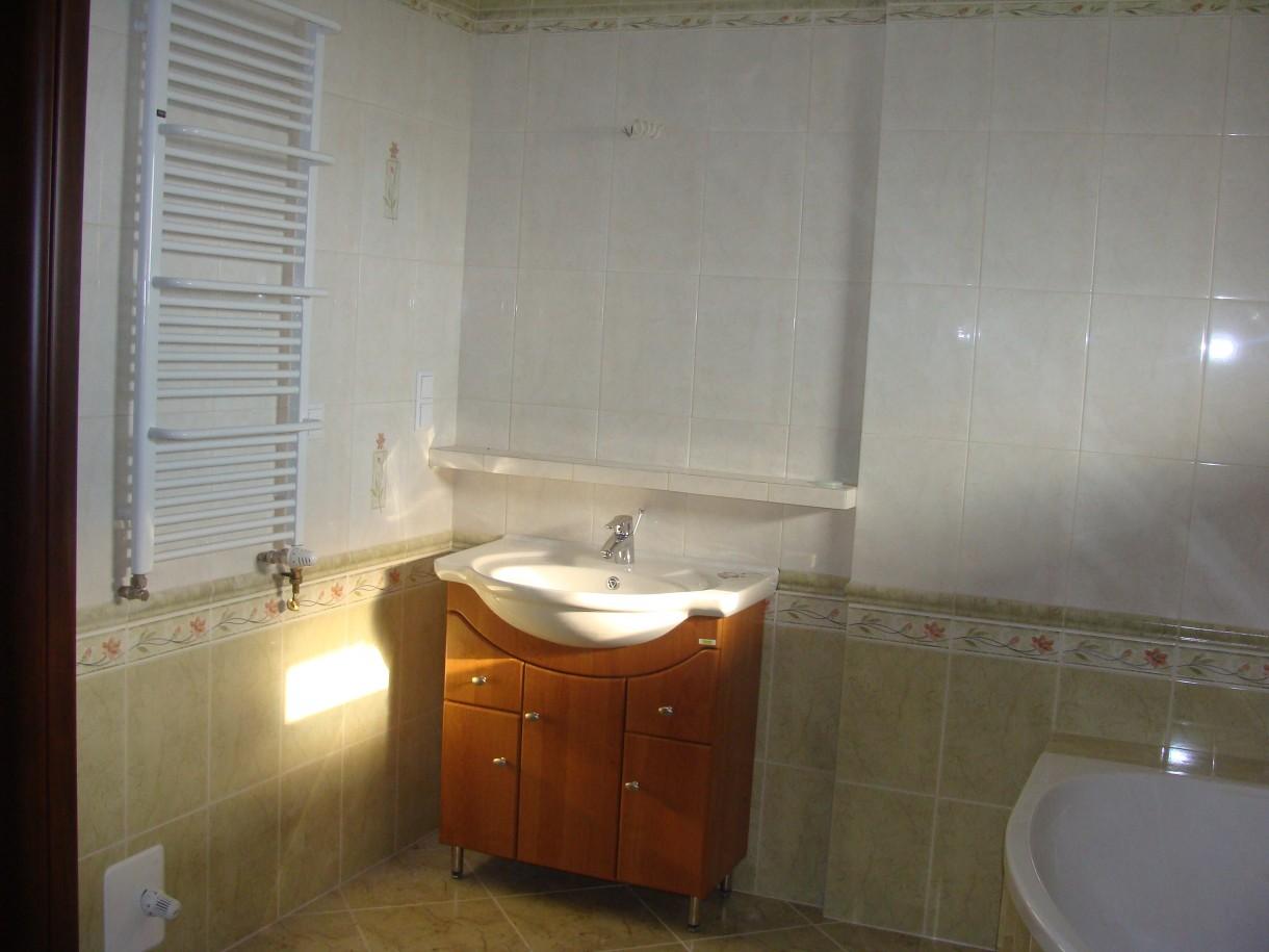 Zdjęcie 25 W Aranżacji Moja łazienka Deccoriapl