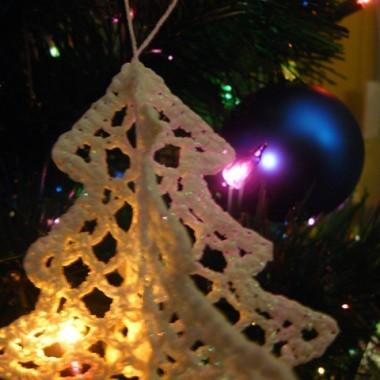 Święta w moim domu:)))
